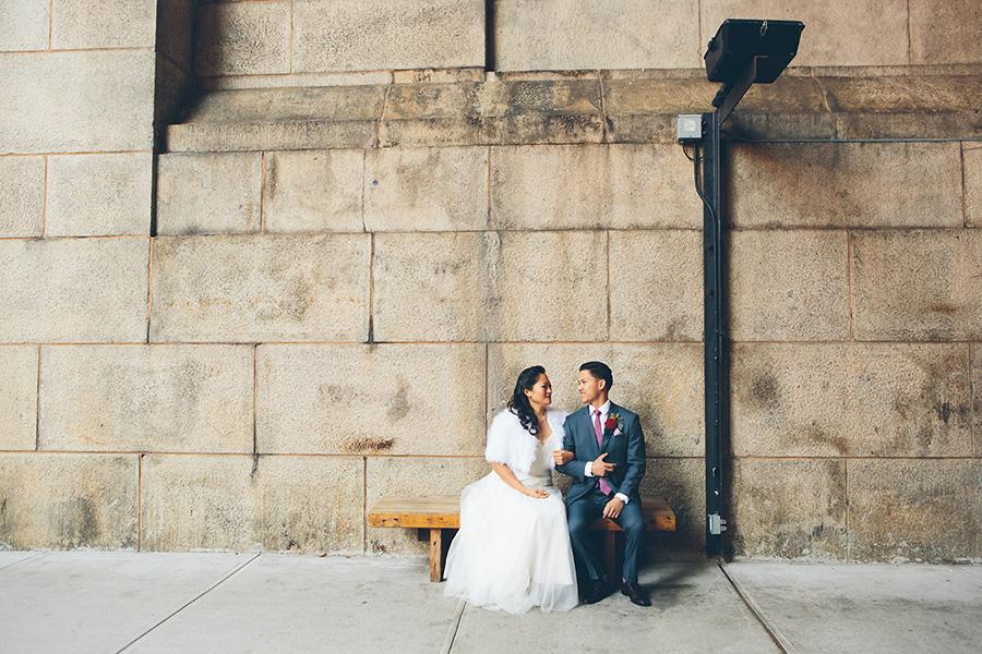 CHRISTINA-BRANDON-NYC-BROOKLYN-WEDDING-CYNTHIACHUNG-0040.jpg