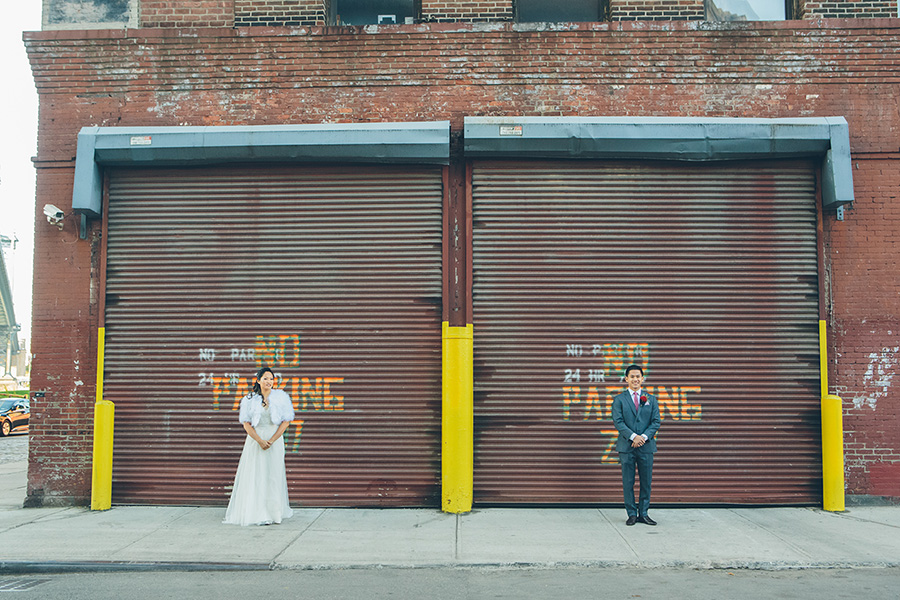 CHRISTINA-BRANDON-NYC-BROOKLYN-WEDDING-CYNTHIACHUNG-0041.jpg