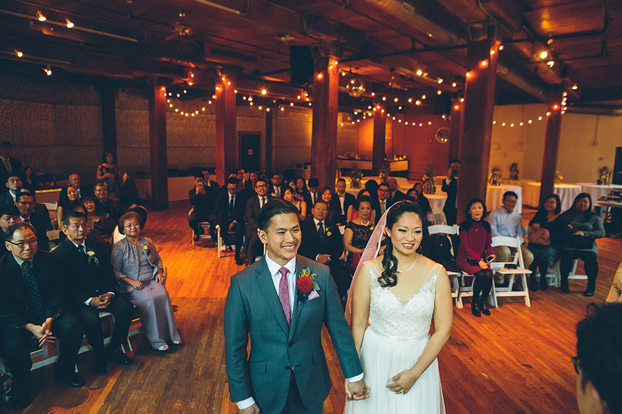 CHRISTINA-BRANDON-NYC-BROOKLYN-WEDDING-CYNTHIACHUNG-0046.jpg