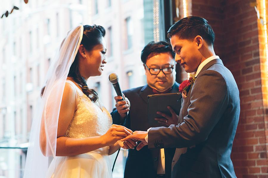 CHRISTINA-BRANDON-NYC-BROOKLYN-WEDDING-CYNTHIACHUNG-0049.jpg