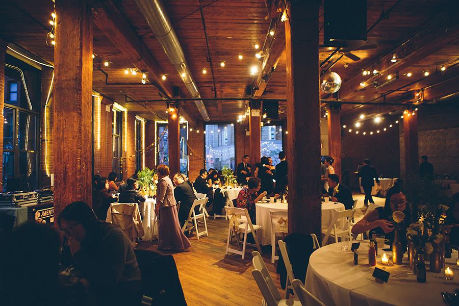 CHRISTINA-BRANDON-NYC-BROOKLYN-WEDDING-CYNTHIACHUNG-0052.jpg
