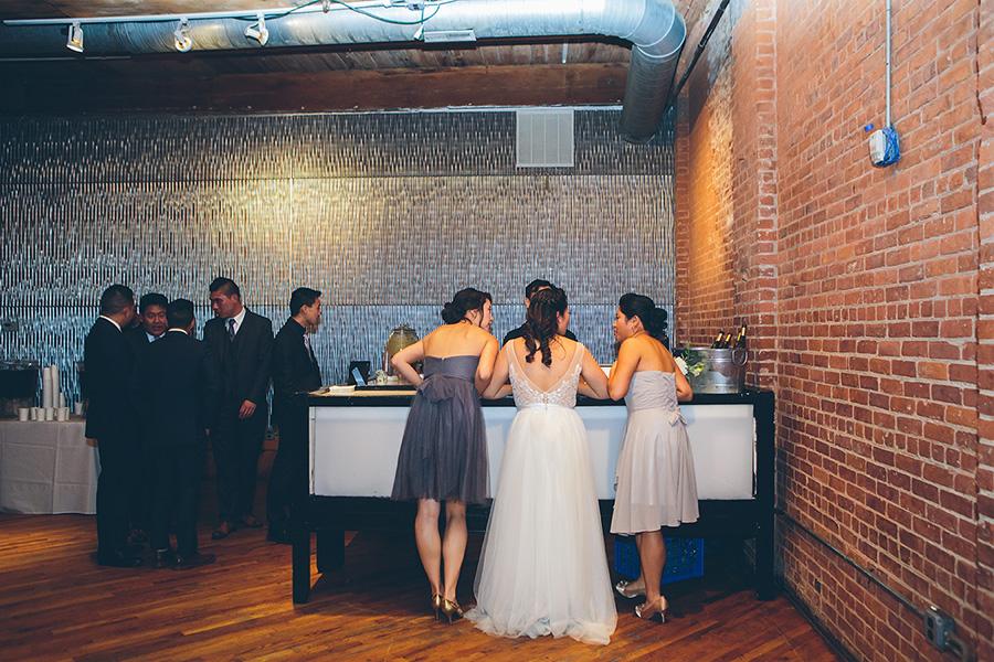 CHRISTINA-BRANDON-NYC-BROOKLYN-WEDDING-CYNTHIACHUNG-0058.jpg