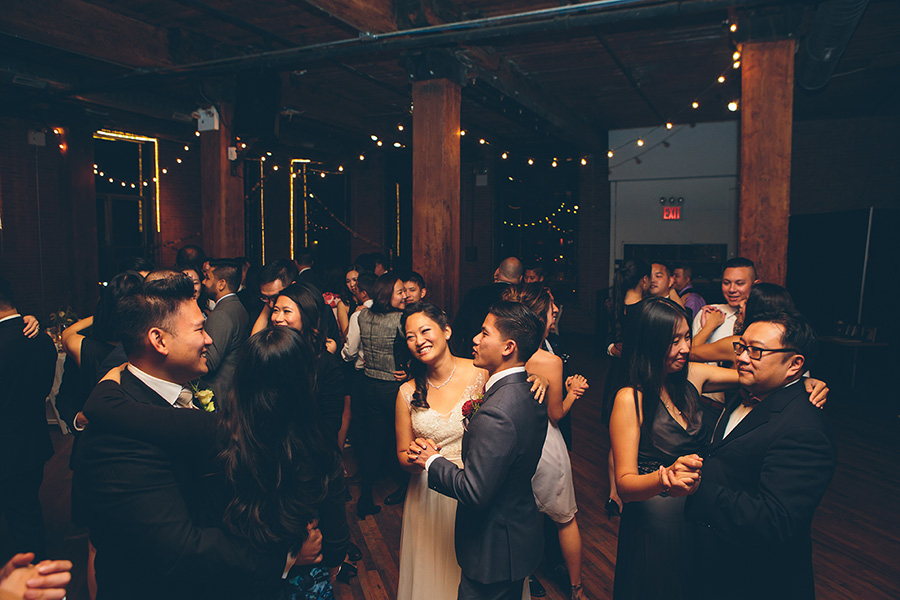 CHRISTINA-BRANDON-NYC-BROOKLYN-WEDDING-CYNTHIACHUNG-0062.jpg