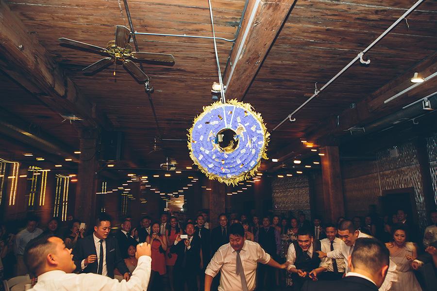 CHRISTINA-BRANDON-NYC-BROOKLYN-WEDDING-CYNTHIACHUNG-0073.jpg