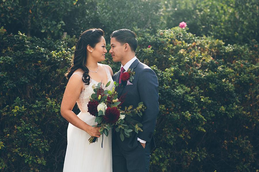 CHRISTINA-BRANDON-BROOKLYN-WEDDING-BRIDEGROOM-CYNTHIACHUNG-0109.jpg