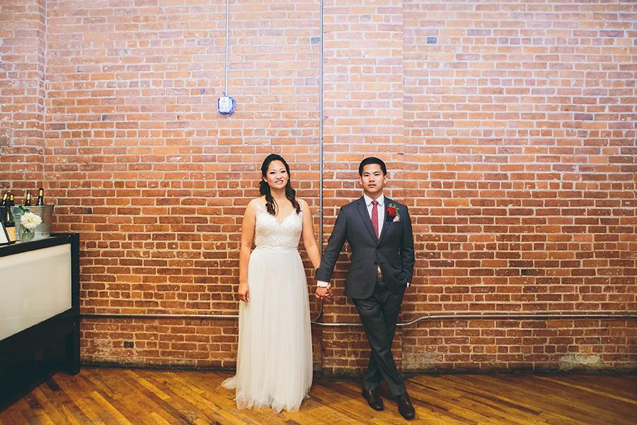 CHRISTINA-BRANDON-BROOKLYN-WEDDING-RECEPTION-CYNTHIACHUNG-0100.jpg