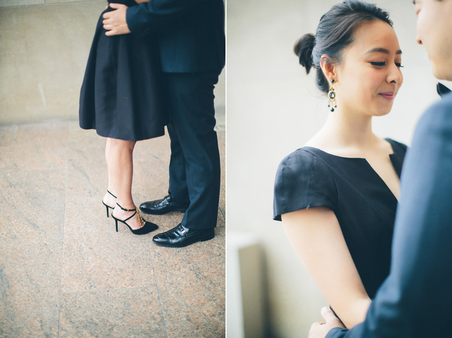 FABIANA-MICHELE-NYC-ENGAGEMENT-SESSION-MET-CYNTHIACHUNG-0013.jpg