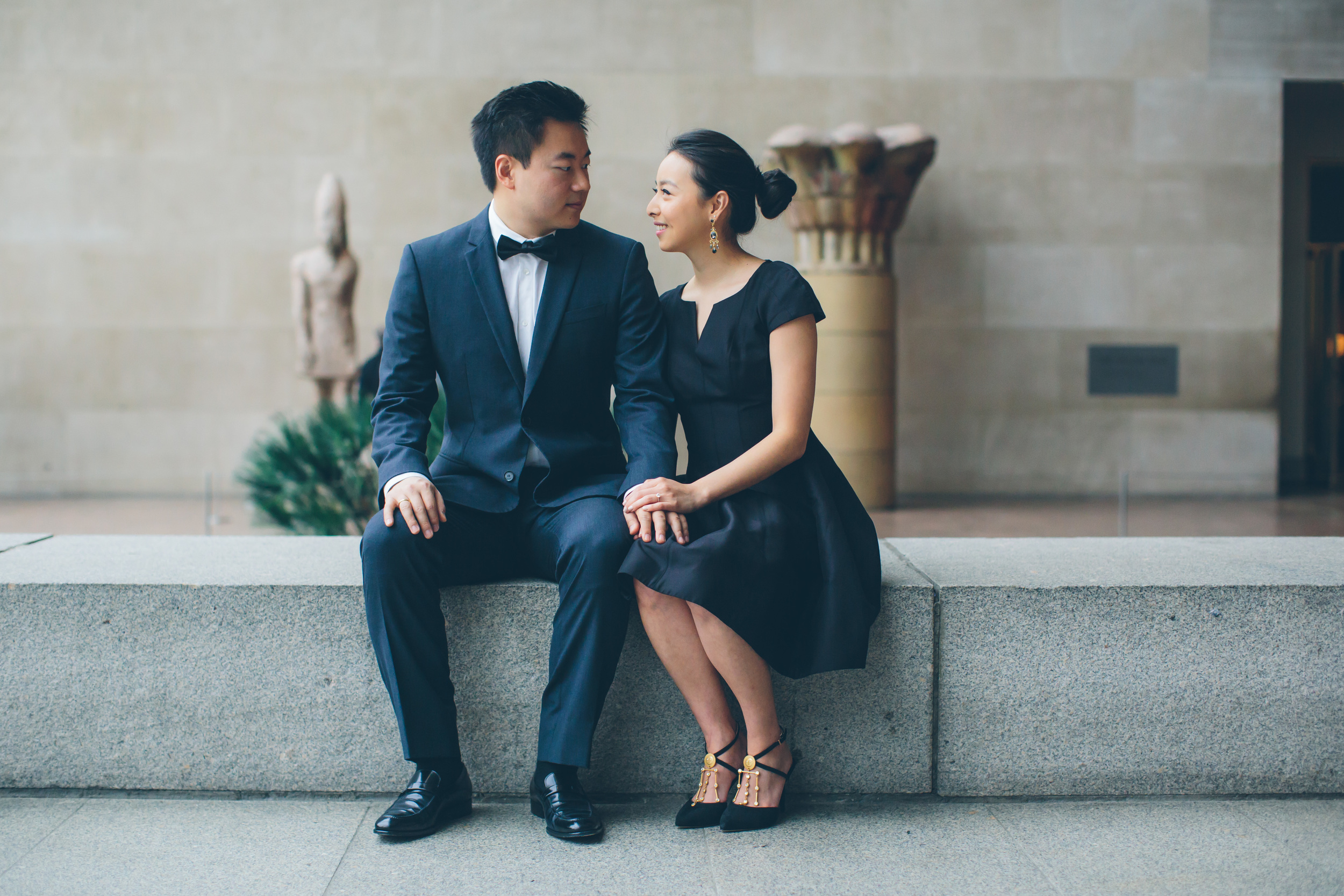 FABIANA-MICHELE-NYC-ENGAGEMENT-SESSION-MET-CYNTHIACHUNG-0014.jpg