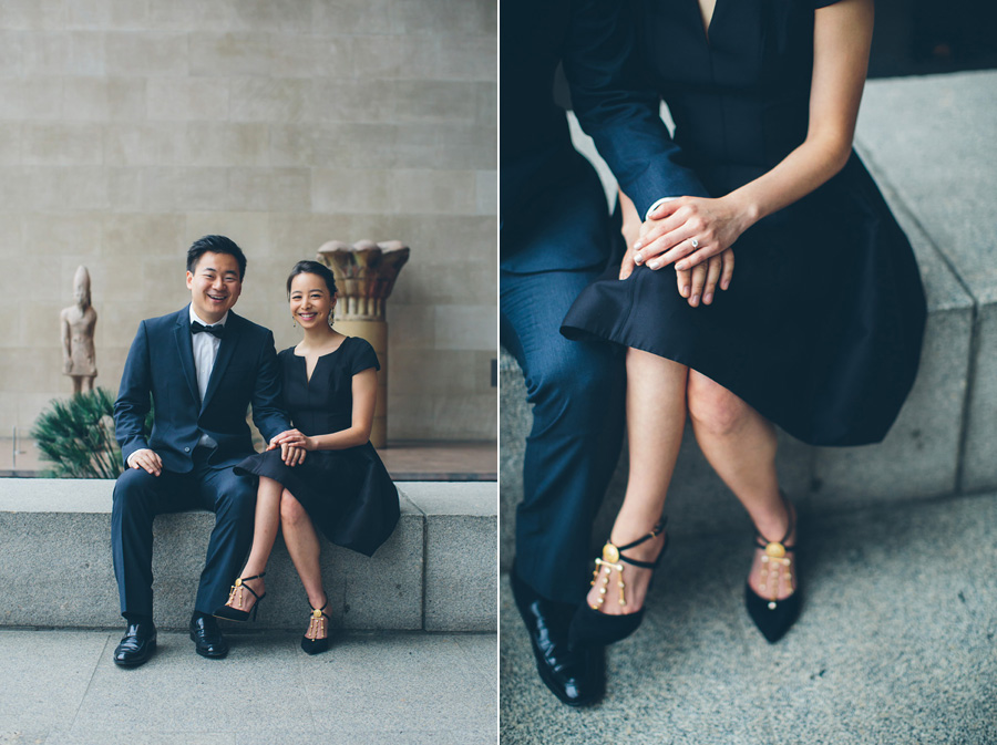 FABIANA-MICHELE-NYC-ENGAGEMENT-SESSION-MET-CYNTHIACHUNG-0017.jpg