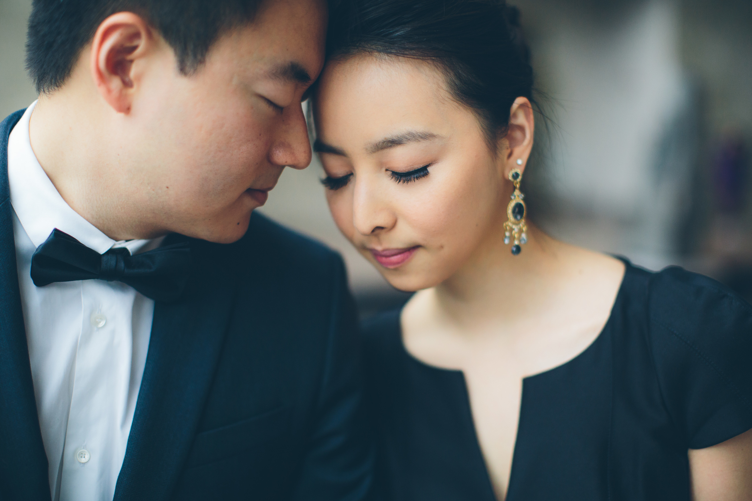 FABIANA-MICHELE-NYC-ENGAGEMENT-SESSION-MET-CYNTHIACHUNG-0016.jpg