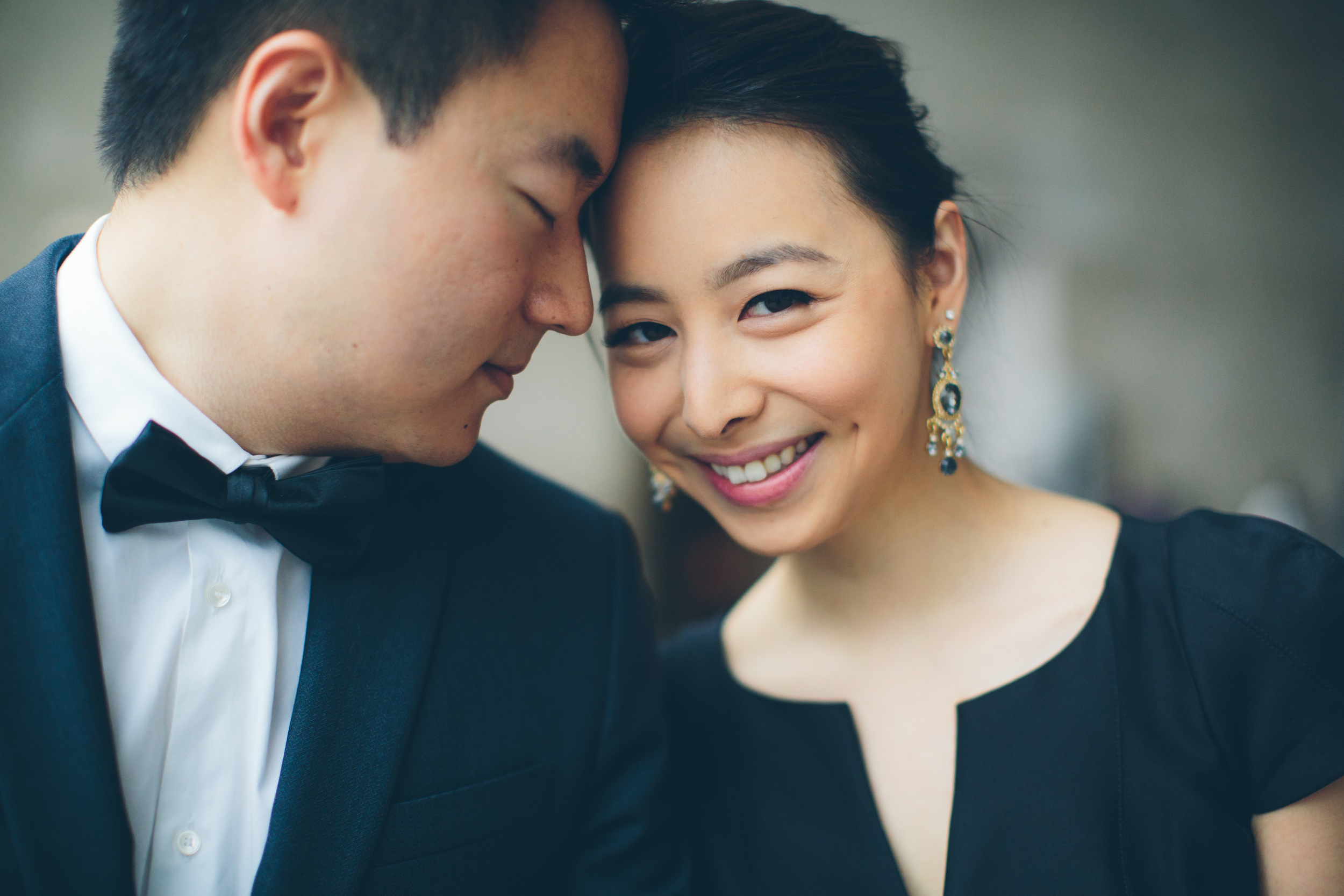 FABIANA-MICHELE-NYC-ENGAGEMENT-SESSION-MET-CYNTHIACHUNG-0018.jpg
