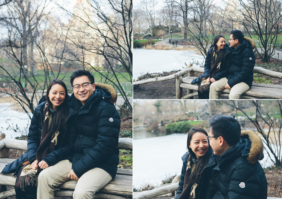 FABIANA-MICHELE-NYC-ENGAGEMENT-SESSION-MET-CYNTHIACHUNG-0028.jpg