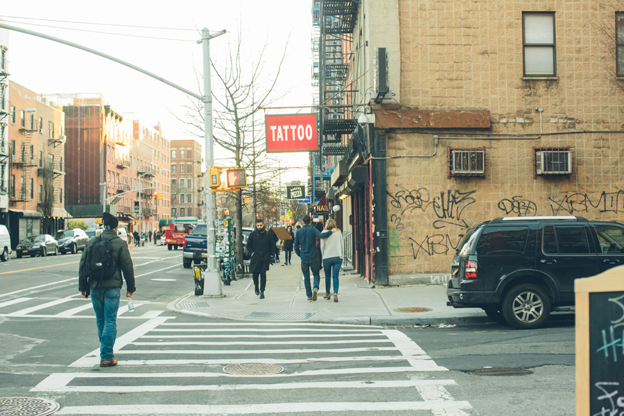 AMIE-TIM-NYC-ENGAGEMENT-CYNTHIACHUNG-0044.jpg