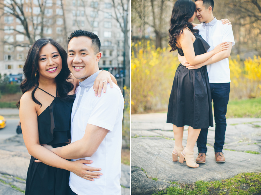 JENNIFER-PAUL-NYC-ENGAGEMENT-SESSION-CYNTHIACHUNG-BLOG-0016.jpg
