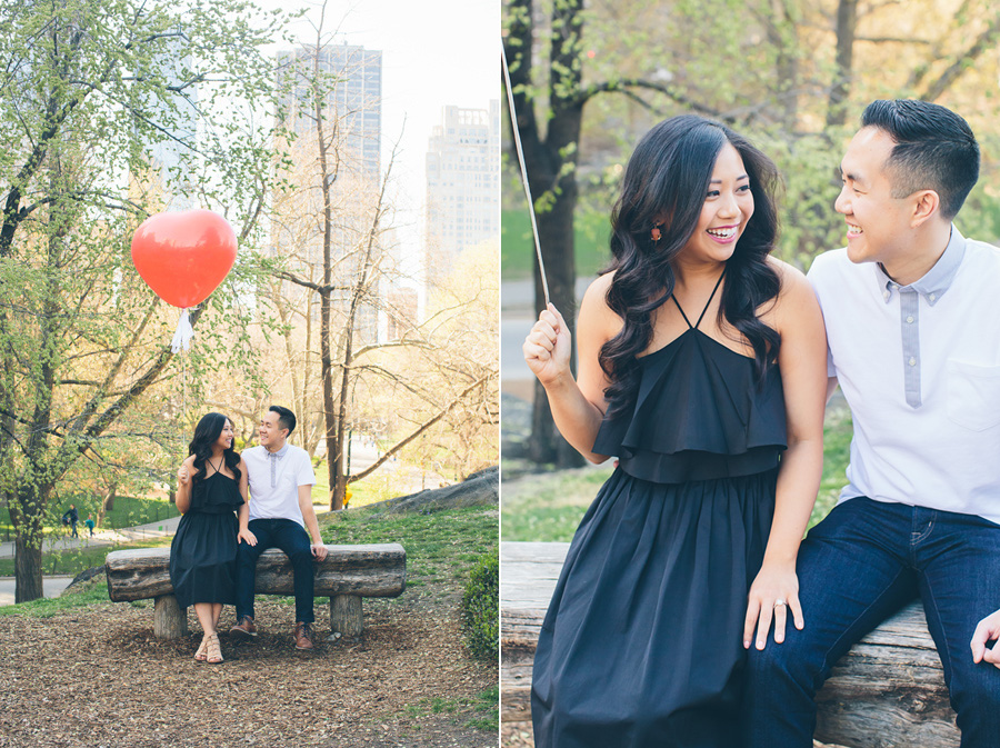 JENNIFER-PAUL-NYC-ENGAGEMENT-SESSION-CYNTHIACHUNG-BLOG-0017.jpg