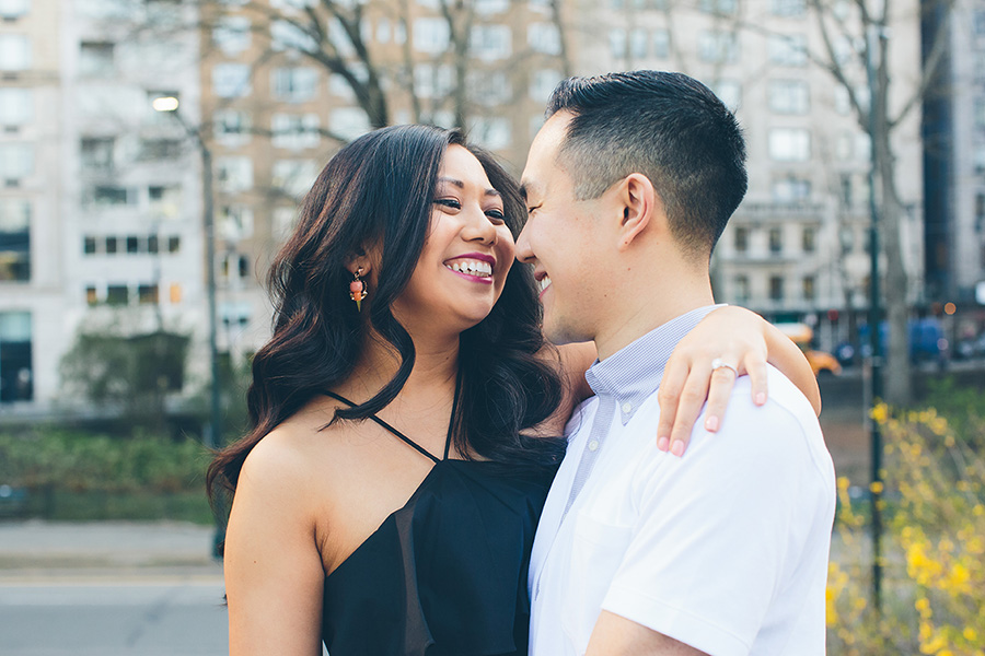 JENNIFER-PAUL-NYC-ENGAGEMENT-SESSION-CYNTHIACHUNG-BLOG-0020.jpg