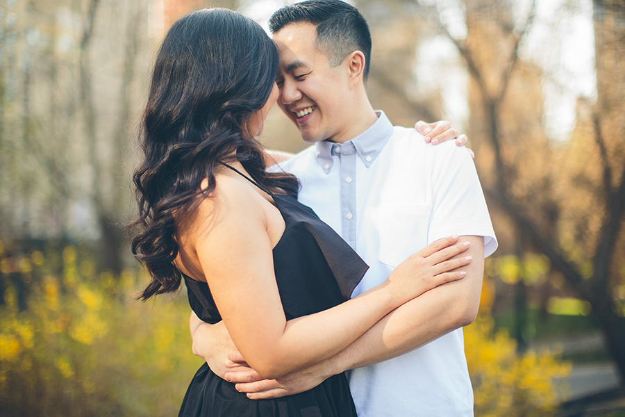 JENNIFER-PAUL-NYC-ENGAGEMENT-SESSION-CYNTHIACHUNG-BLOG-0023.jpg