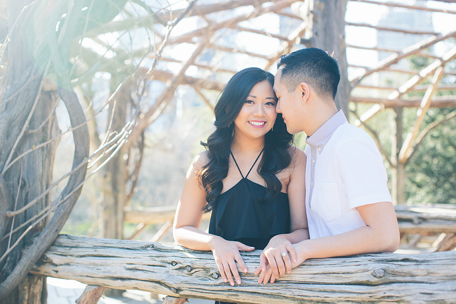 JENNIFER-PAUL-NYC-ENGAGEMENT-SESSION-CYNTHIACHUNG-BLOG-0030.jpg