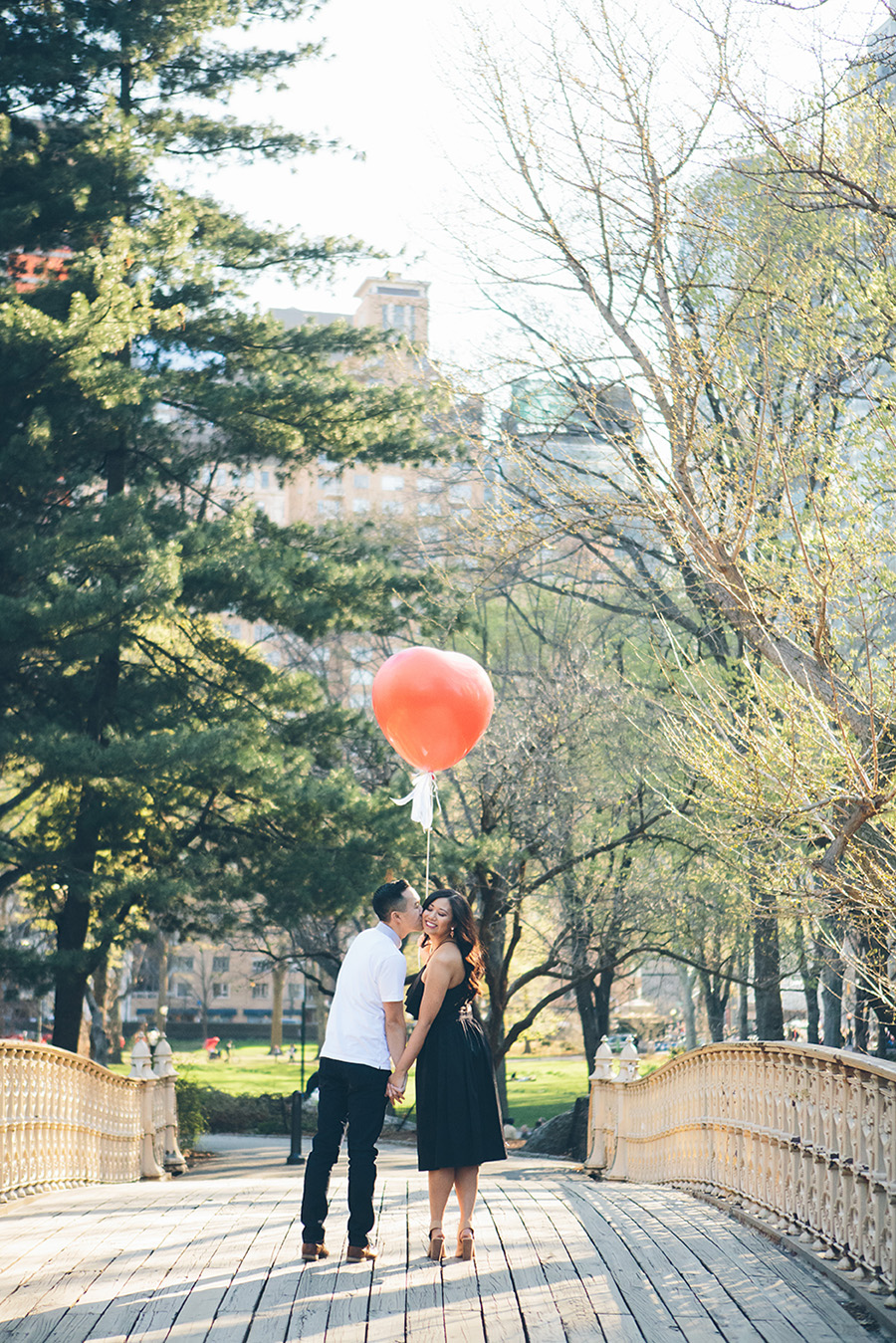 JENNIFER-PAUL-NYC-ENGAGEMENT-SESSION-CYNTHIACHUNG-BLOG-0038.jpg