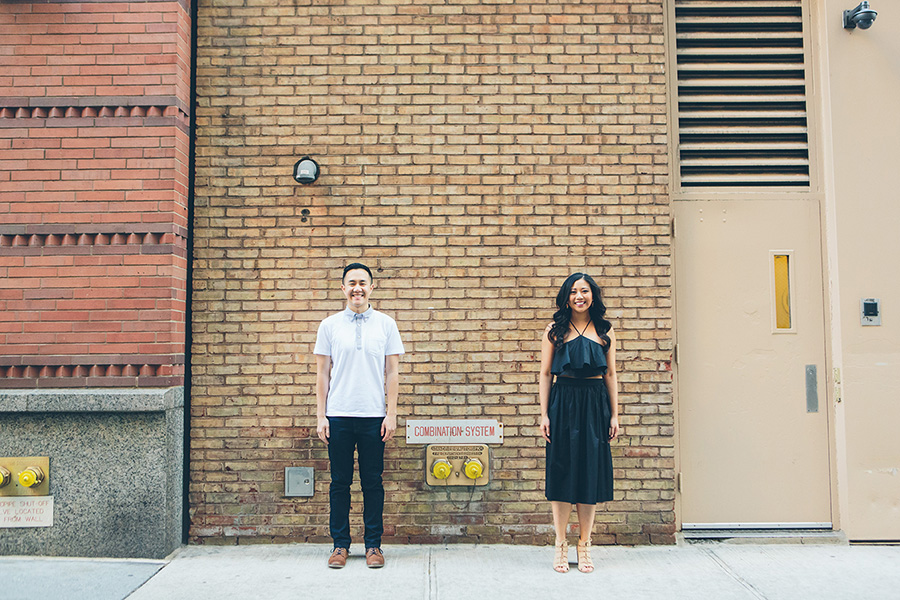 JENNIFER-PAUL-NYC-ENGAGEMENT-SESSION-CYNTHIACHUNG-BLOG-0041.jpg