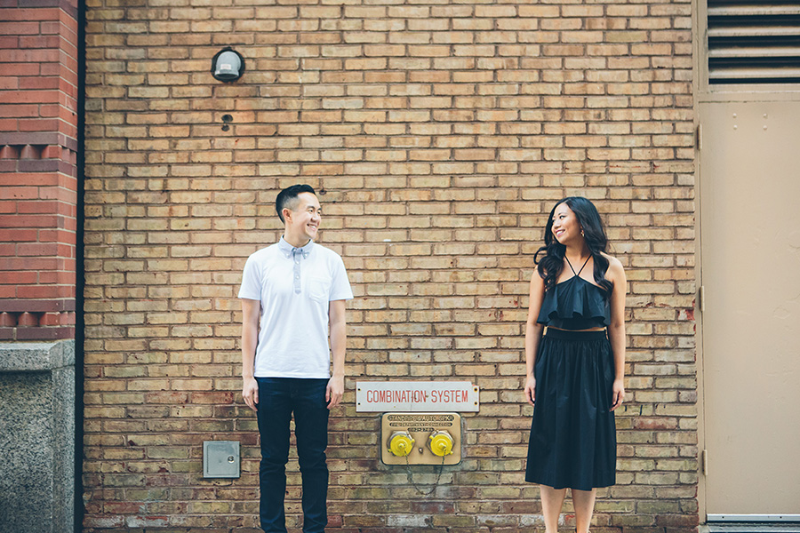 JENNIFER-PAUL-NYC-ENGAGEMENT-SESSION-CYNTHIACHUNG-BLOG-0044.jpg