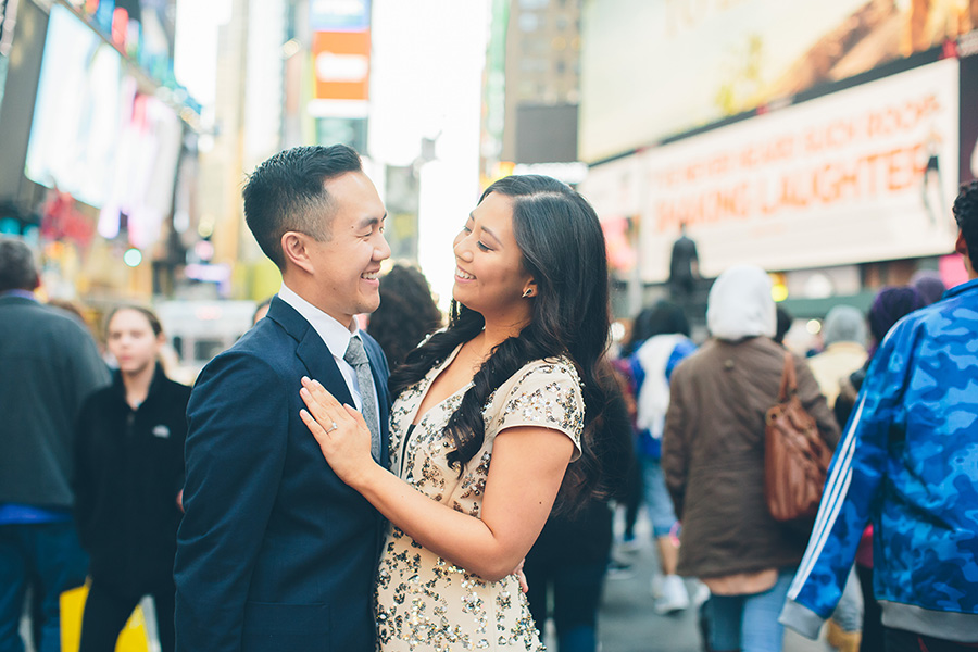JENNIFER-PAUL-NYC-ENGAGEMENT-SESSION-CYNTHIACHUNG-BLOG-0046.jpg