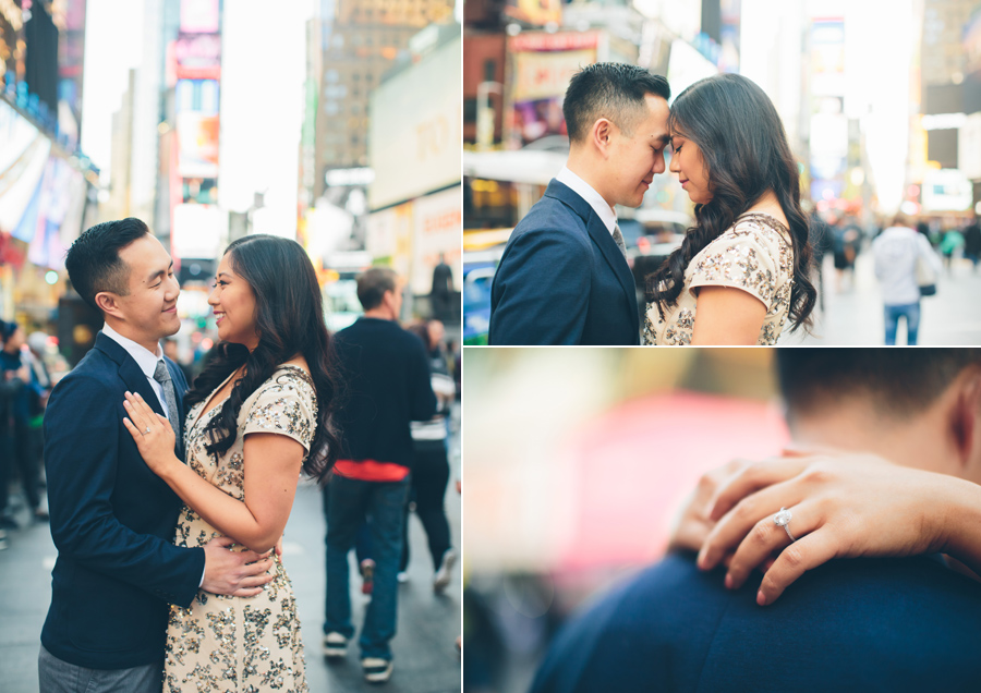 JENNIFER-PAUL-NYC-ENGAGEMENT-SESSION-CYNTHIACHUNG-BLOG-0061.jpg