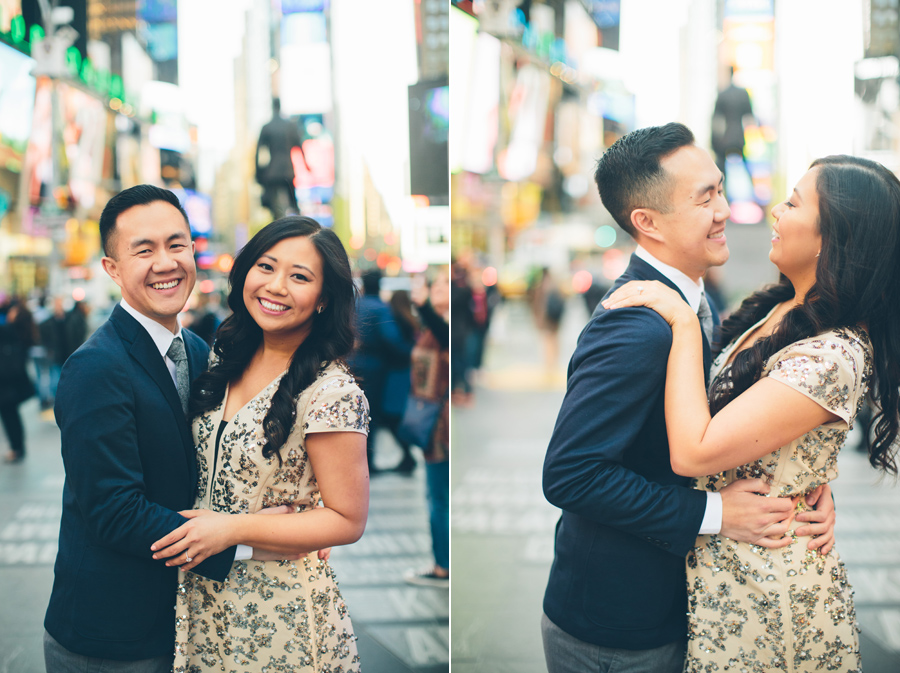 JENNIFER-PAUL-NYC-ENGAGEMENT-SESSION-CYNTHIACHUNG-BLOG-0063.jpg