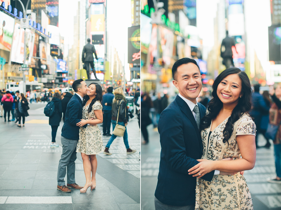 JENNIFER-PAUL-NYC-ENGAGEMENT-SESSION-CYNTHIACHUNG-BLOG-0064.jpg