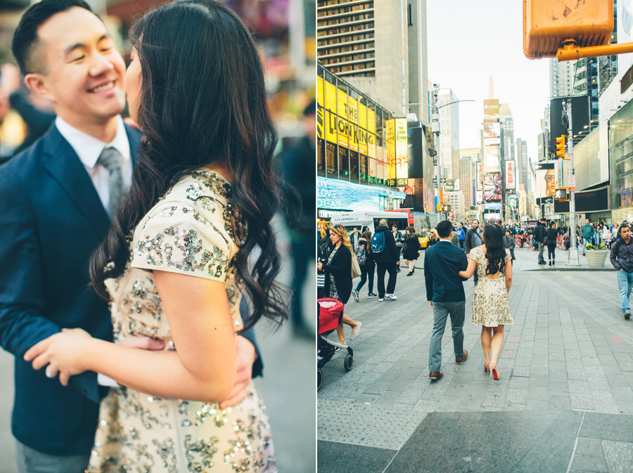 JENNIFER-PAUL-NYC-ENGAGEMENT-SESSION-CYNTHIACHUNG-BLOG-0065.jpg