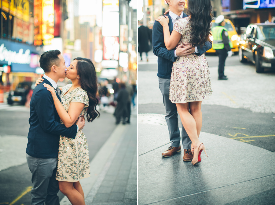 JENNIFER-PAUL-NYC-ENGAGEMENT-SESSION-CYNTHIACHUNG-BLOG-0066.jpg