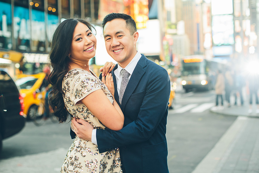JENNIFER-PAUL-NYC-ENGAGEMENT-SESSION-CYNTHIACHUNG-BLOG-0080.jpg