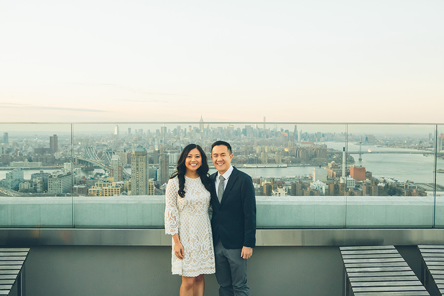 JENNIFER-PAUL-NYC-ENGAGEMENT-SESSION-CYNTHIACHUNG-BLOG-0086.jpg