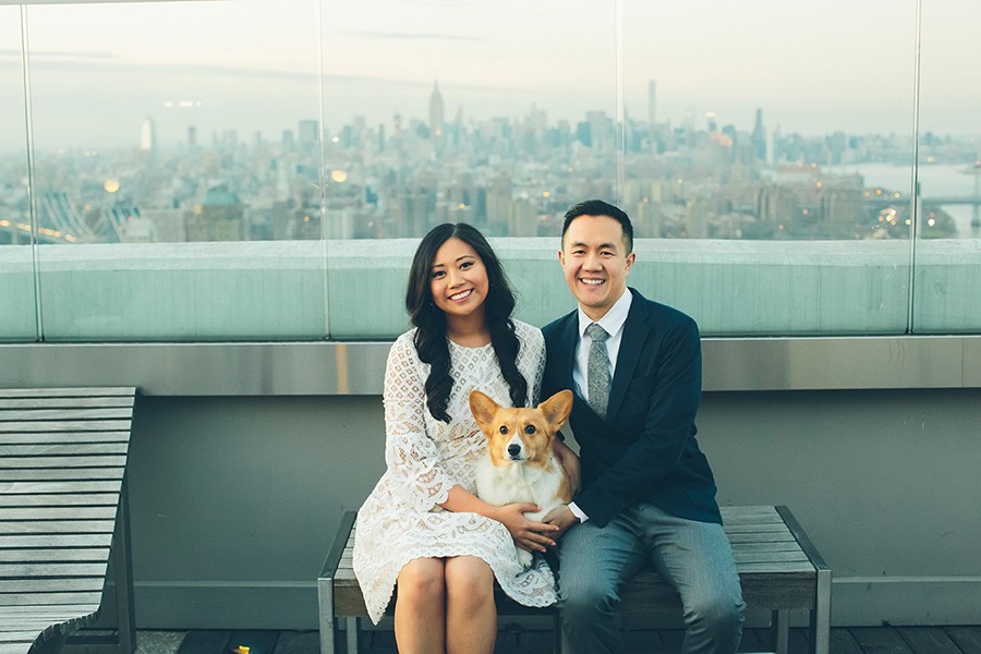 JENNIFER-PAUL-NYC-ENGAGEMENT-SESSION-CYNTHIACHUNG-BLOG-0098.jpg