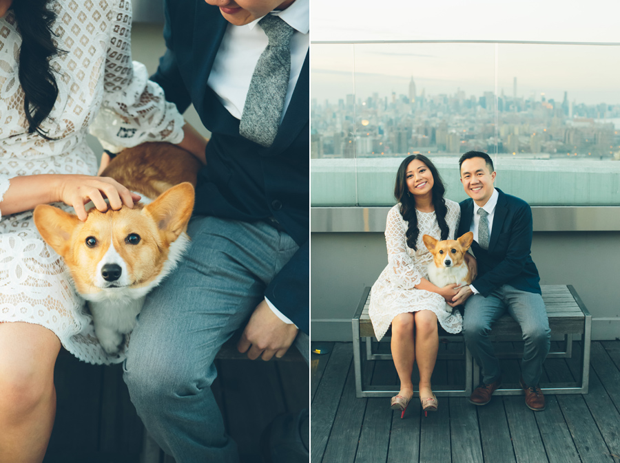 JENNIFER-PAUL-NYC-ENGAGEMENT-SESSION-CYNTHIACHUNG-BLOG-0100.jpg