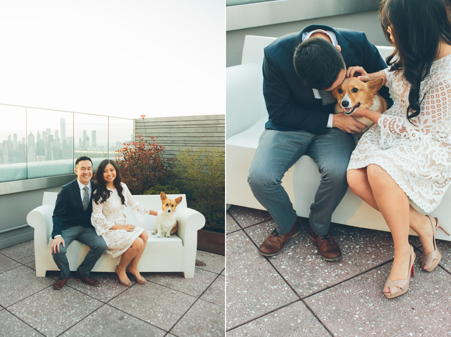 JENNIFER-PAUL-NYC-ENGAGEMENT-SESSION-CYNTHIACHUNG-BLOG-0101.jpg
