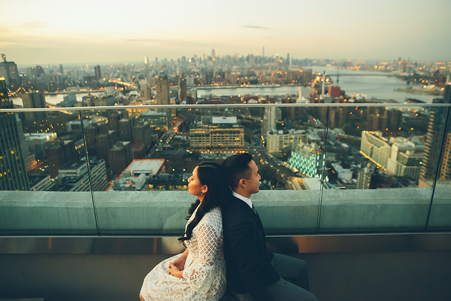JENNIFER-PAUL-NYC-ENGAGEMENT-SESSION-CYNTHIACHUNG-BLOG-0107.jpg