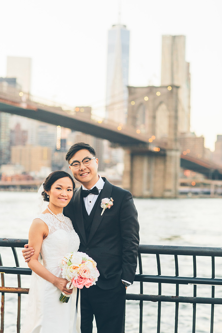 WING-KIT-BROOKLYN-DUMBO-NYC-WEDDING-CYNTHIACHUNG-0015.jpg