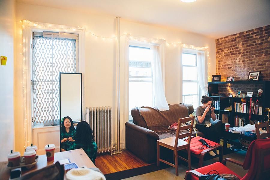 ALICE-HANFEI-NYC-WEDDING-UPPER-WEST-SIDE-CYNTHIACHUNG-0002.jpg