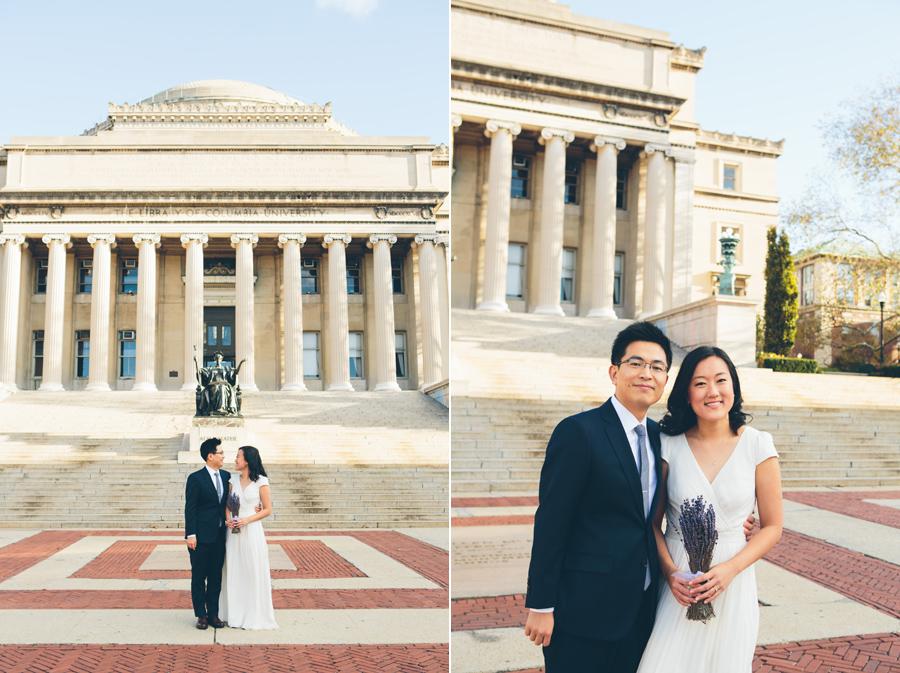 ALICE-HANFEI-NYC-WEDDING-UPPER-WEST-SIDE-CYNTHIACHUNG-0011.jpg