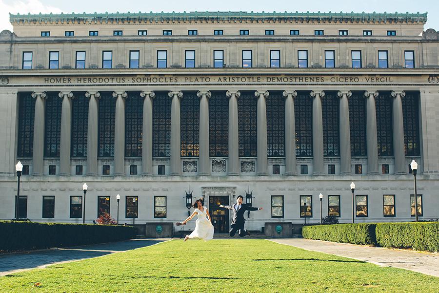 ALICE-HANFEI-NYC-WEDDING-UPPER-WEST-SIDE-CYNTHIACHUNG-0014.jpg