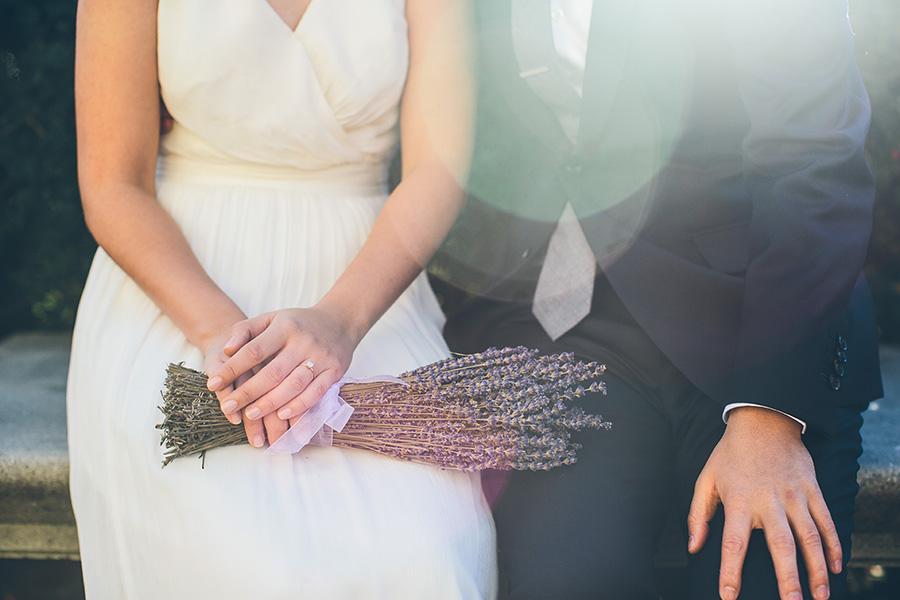 ALICE-HANFEI-NYC-WEDDING-UPPER-WEST-SIDE-CYNTHIACHUNG-0017.jpg