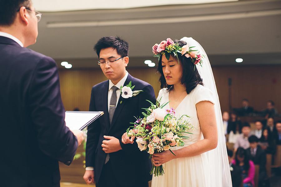 ALICE-HANFEI-NYC-WEDDING-UPPER-WEST-SIDE-CYNTHIACHUNG-0031.jpg