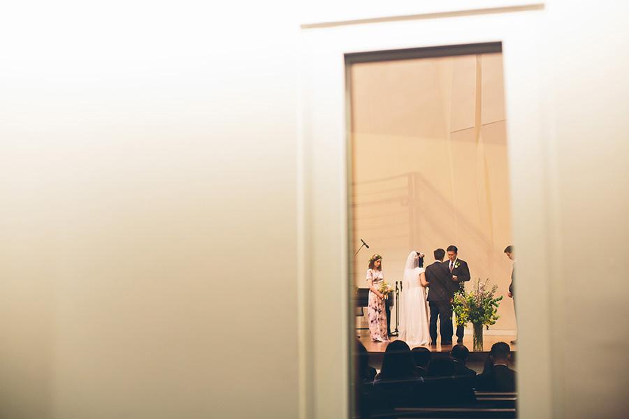 ALICE-HANFEI-NYC-WEDDING-UPPER-WEST-SIDE-CYNTHIACHUNG-0032.jpg