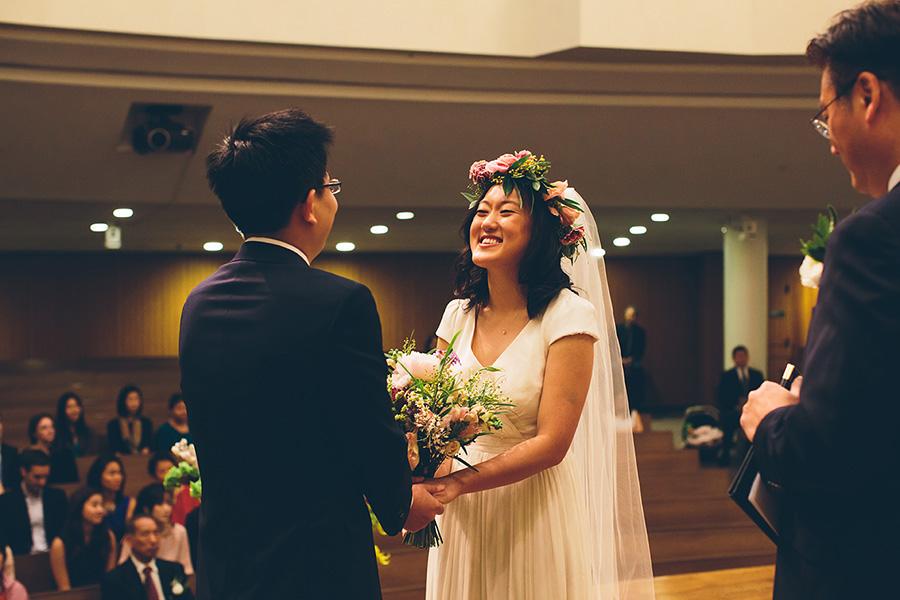 ALICE-HANFEI-NYC-WEDDING-UPPER-WEST-SIDE-CYNTHIACHUNG-0034.jpg