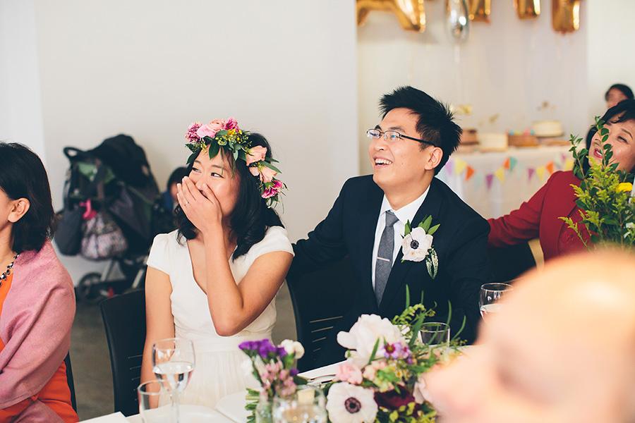 ALICE-HANFEI-NYC-WEDDING-UPPER-WEST-SIDE-CYNTHIACHUNG-0043.jpg