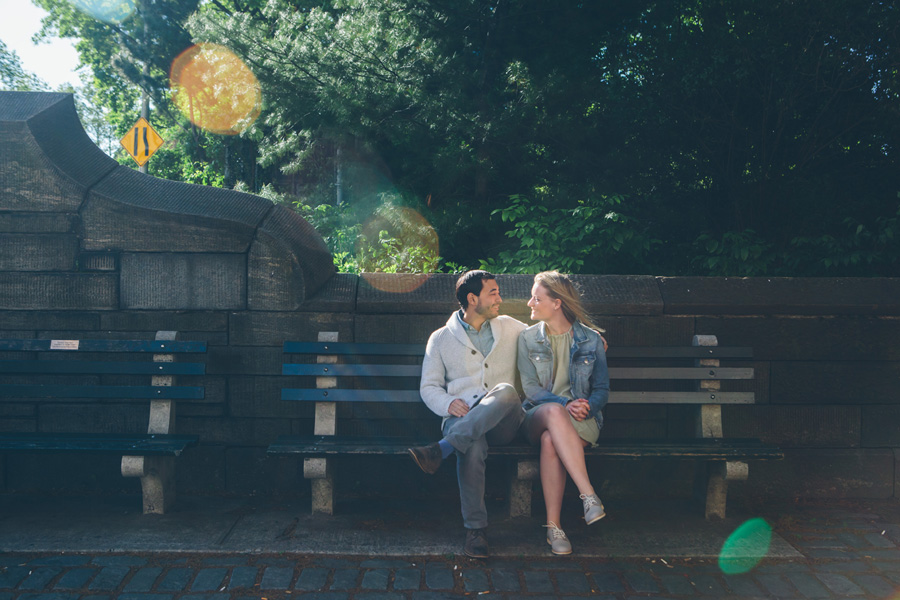CLAUDIA-BRENDAN-UPPERWESTSIDE-CENTRALPARK-ENGAGEMENT-SESSION-BLOG-CYNTHIACHUNG-0003.jpg