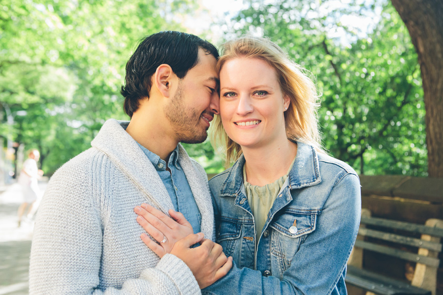 CLAUDIA-BRENDAN-UPPERWESTSIDE-CENTRALPARK-ENGAGEMENT-SESSION-BLOG-CYNTHIACHUNG-0015.jpg
