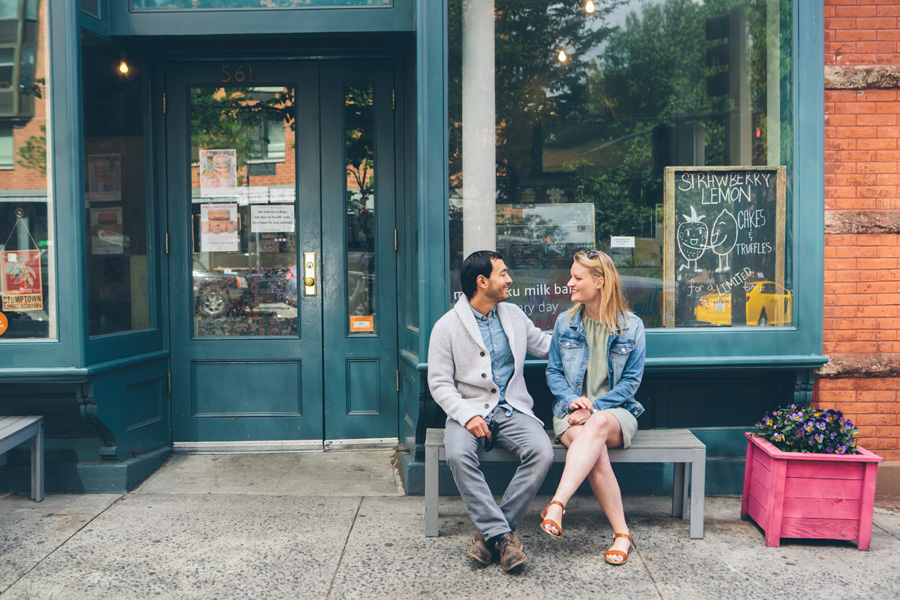 CLAUDIA-BRENDAN-UPPERWESTSIDE-CENTRALPARK-ENGAGEMENT-SESSION-BLOG-CYNTHIACHUNG-0027.jpg