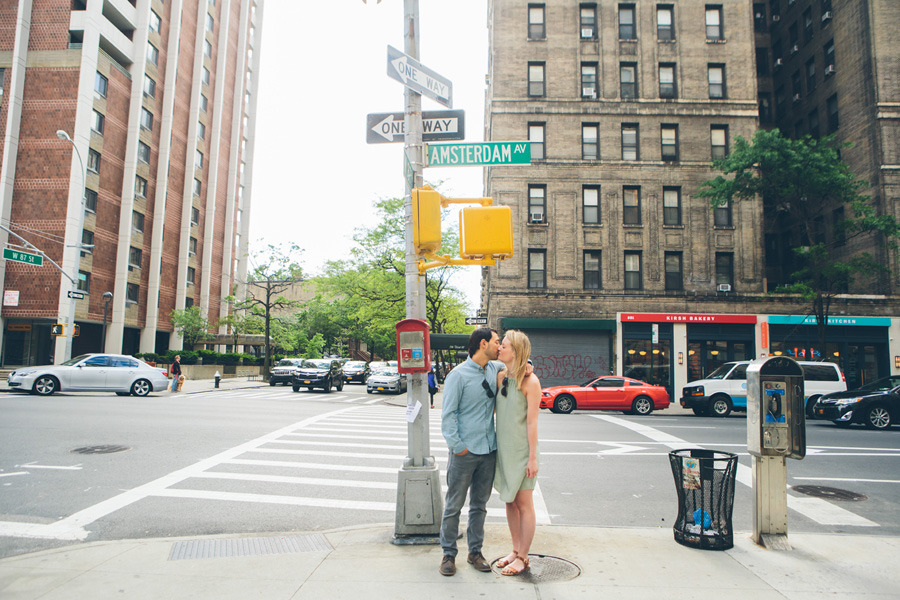 CLAUDIA-BRENDAN-UPPERWESTSIDE-CENTRALPARK-ENGAGEMENT-SESSION-BLOG-CYNTHIACHUNG-0033.jpg